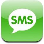 SMSとMMSの違い
