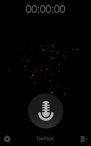 VoiceRPro