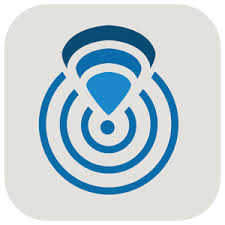 wi-fi-sweetspots