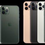 iphone11の電池